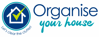 Organise Your House